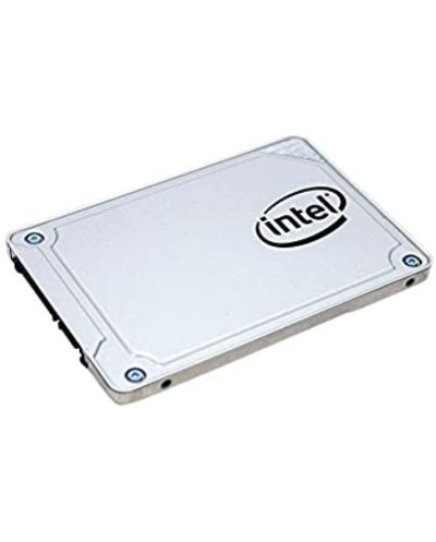 256GB Intel SSD 545s Series...