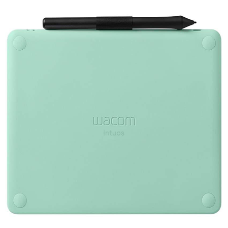 Wacom Tablet / Pen Power Writing Pad